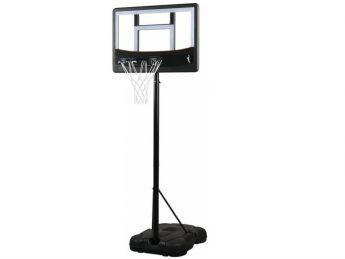 Stiga Basketbal